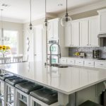 Home Remodeling and Improvement