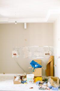 home-renovation-reference