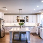 Things to Consider Before Start a Home Renovation